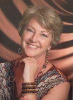 Julia A. Nagell